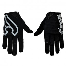 Guantes Cinelli GIRO DND GLOVES REFLECTIVE