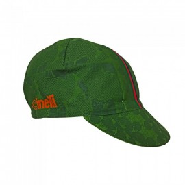 HOBO GREEN CAP