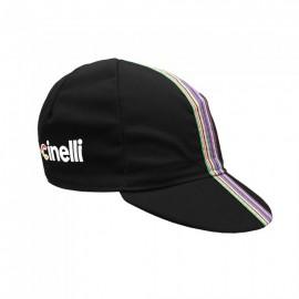 CINELLI CIAO BLACK CAP