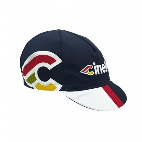 TEAM CINELLI 2019 CAP