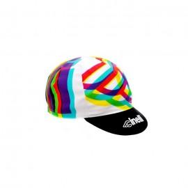 CALEIDO CAP