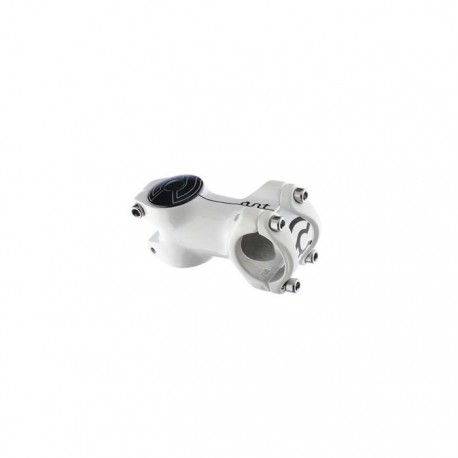 CINELLI ANT WHITE  ANODIZED STEM