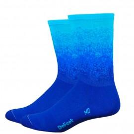 "BARNSTORMER 6"" OMBRE (BLUE)"