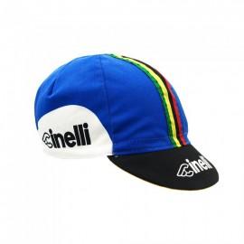 BASSANO 85 CAP