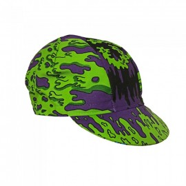 ANA BENAROYA 'SLIME' CAP