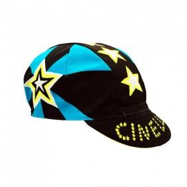 ANA BENAROYA STARS CAP