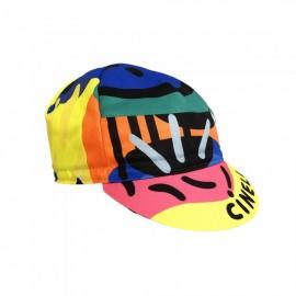 DEEP LOVE DIVE CAP