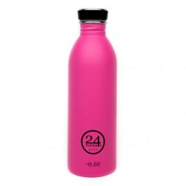 Bidón Passion Pink
