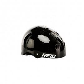 Casco Reid negro