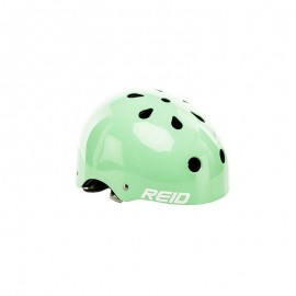 Casco Reid mint green