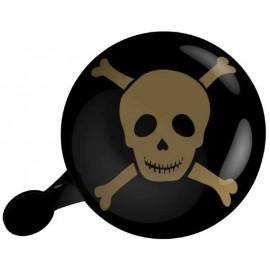 Timbre Dingdong Skull
