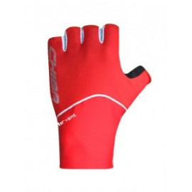 Guantes Chiba Team Racer