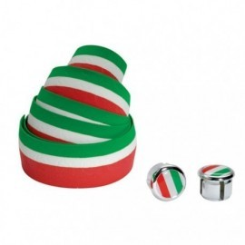 CINELLI FLAG RIBBON