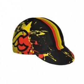 CINELLI SPLASH CAP