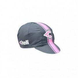VIGOROSA CAP