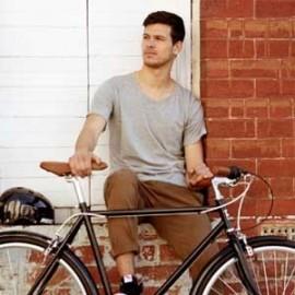 Bicicletas para adultos