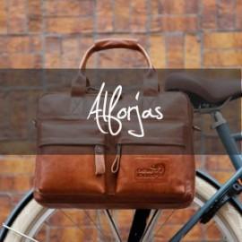 Alforjas