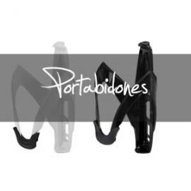 Portabidones