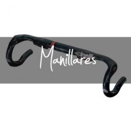 Manillares