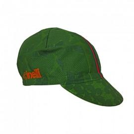 HOBO GREEN CAP