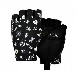Guantes MIKE GIANT 'ICONS'