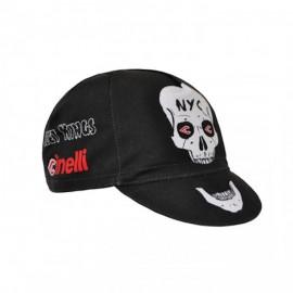 STREET KINGS CAP