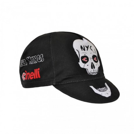 STREET KINGS CAP