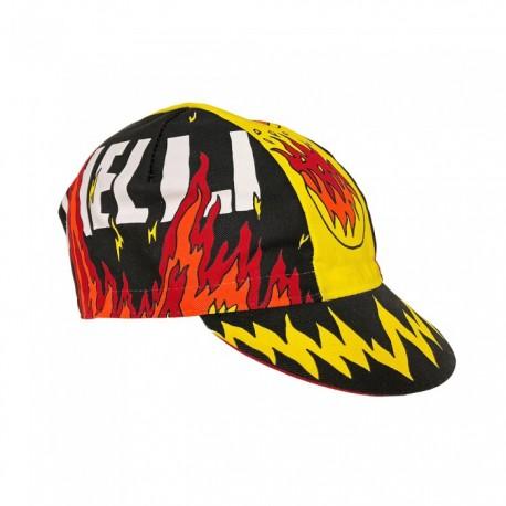 ANA BENAROYA FIRE CAP