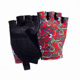 CYCLOPS CYCLING GLOVES