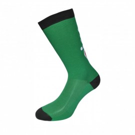 CIAO SOCKS GREEN