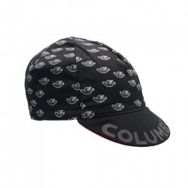 COLUMBUS DOVES CAP