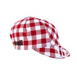 CIAO ITALIA CAP
