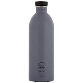 Bidón formal grey
