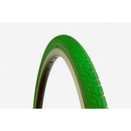 Cubierta Verde 700x38