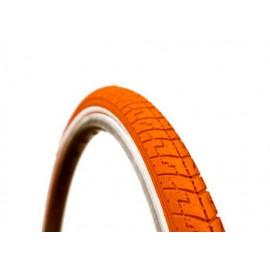Cubierta Naranja 700x38