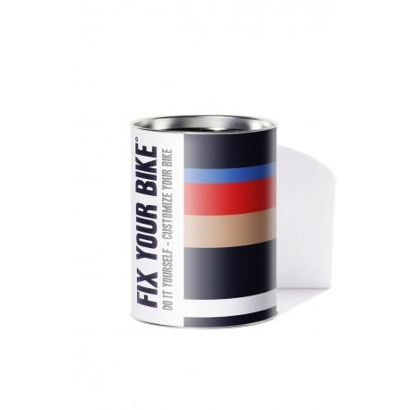 Minimal Stripe 002 Glossy