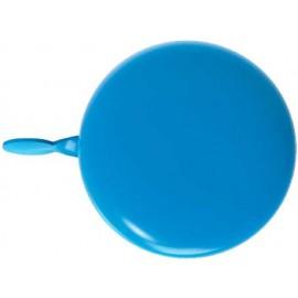 Timbre Tring Azul