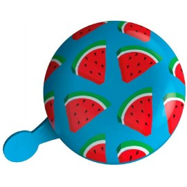 Timbre Dingdong Watermelons