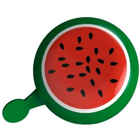 Timbre Dingdong Watermelon Big