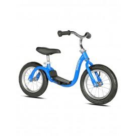 Bicicleta Kazam sin pedales