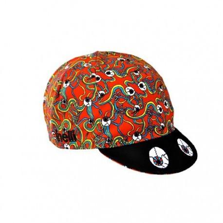 ANA BENAROYA 'CYCLOPS' CAP