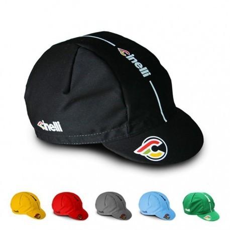 SUPERCORSA CAP