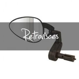 Retrovisores