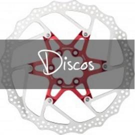 Discos Freno
