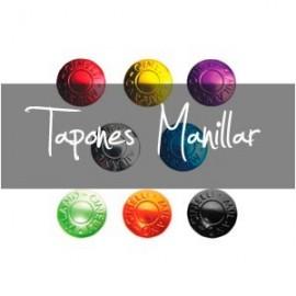 Tapones Manillar